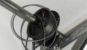 Garage Door Cable Repair Orange County CA