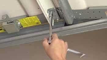 Garage Door Repair Orange County CA