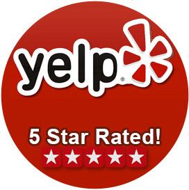 Yelp Reviews Tag