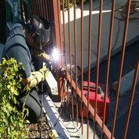 Gate Repair In Orange County CA